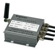 WSMC1系列-无线应力应变检测模块