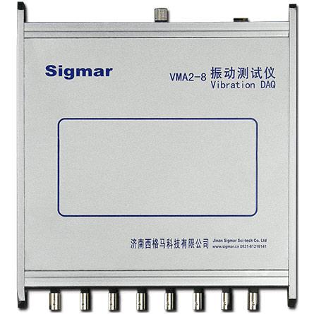 VMAX-Y Ф▄╞Е┼╗Ф╣▀Х╞∙Д╩╙