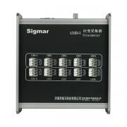 多功能应力检测设备(ASMB4-32/16/8)